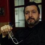 Foto de Francesc Mompò