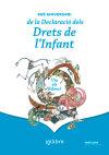 Drets de l'Infant (Grup Promotor)