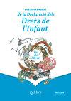 Drets de l'Infant (Voramar)