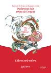 Drets de l'Infant (Voramar). Llibres amb valors