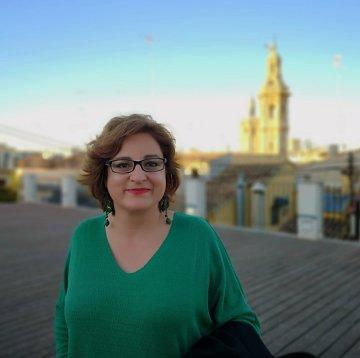 Foto de Lliris Picó