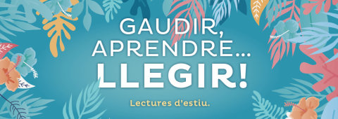 Lectures d'estiu
