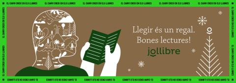 Bones lectures!